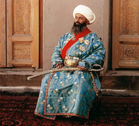 http://forum.motor32.ru/images/photoes/kalinasport/uzbekistan/man.jpg